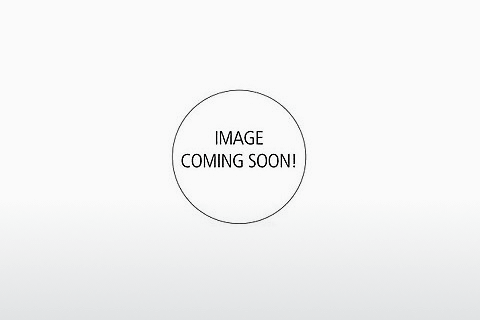 Sonnenbrille Superdry SDS Superflux 105