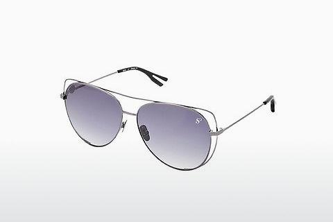 Lunettes de soleil Sylvie Optics Dream 1