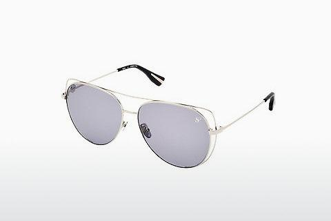 Lunettes de soleil Sylvie Optics Dream 2
