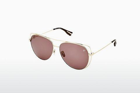 Lunettes de soleil Sylvie Optics Dream 3