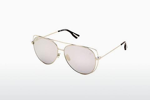 Lunettes de soleil Sylvie Optics Dream 4