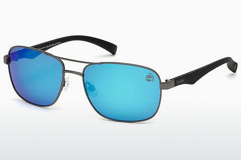Sonnenbrille Timberland TB9136 09H