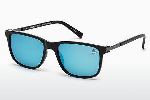 Sonnenbrille Timberland TB9152 01H