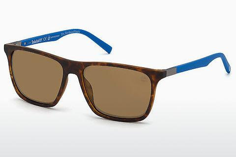 Sonnenbrille Timberland TB9198 52H