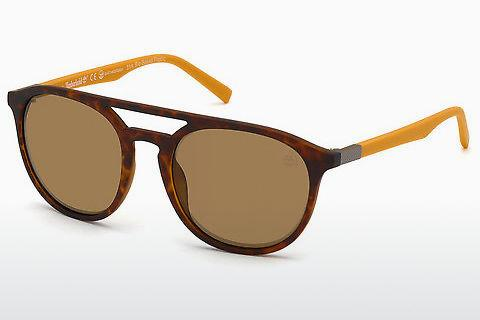 Sonnenbrille Timberland TB9199 52H
