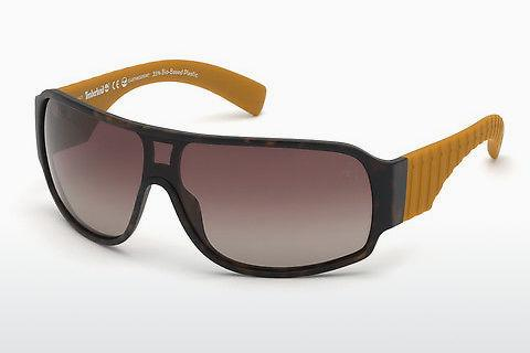 Sonnenbrille Timberland TB9216 52H