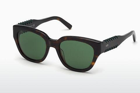 Sonnenbrille Tod's TO0222 52N