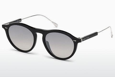 Sonnenbrille Tod's TO0229 01C