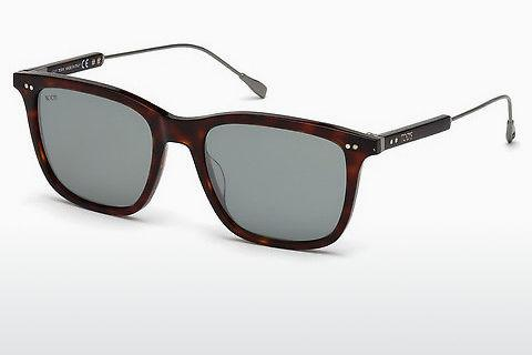 Sonnenbrille Tod's TO0230 54C