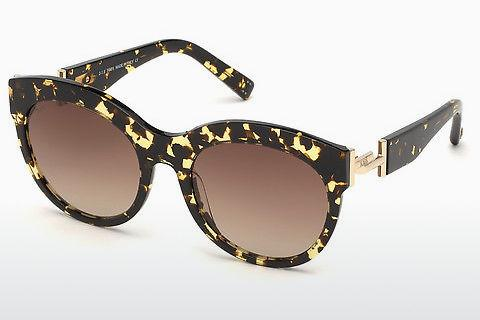 Sonnenbrille Tod's TO0246 55F