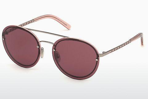 Sonnenbrille Tod's TO0247 14S
