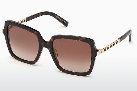 Sonnenbrille Tod's TO0250 52G