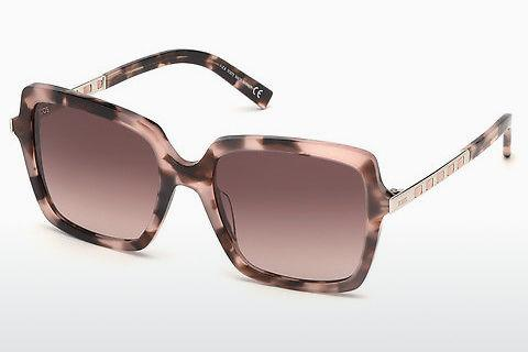 Sonnenbrille Tod's TO0250 55T