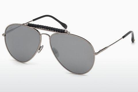 Sonnenbrille Tod's TO0255 14C