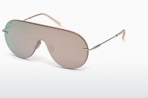 Sonnenbrille Tod's TO0261 72Z
