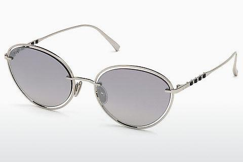 Sonnenbrille Tod's TO0264 16C