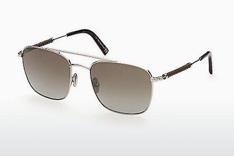 Sonnenbrille Tod's TO0295 16Q