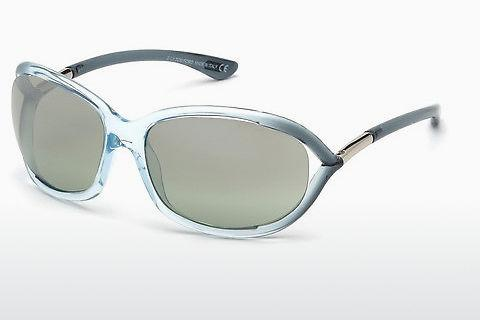 Occhiali da vista Tom Ford Jennifer (FT0008 93Q)
