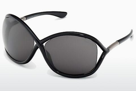 Occhiali da vista Tom Ford Whitney (FT0009 199)