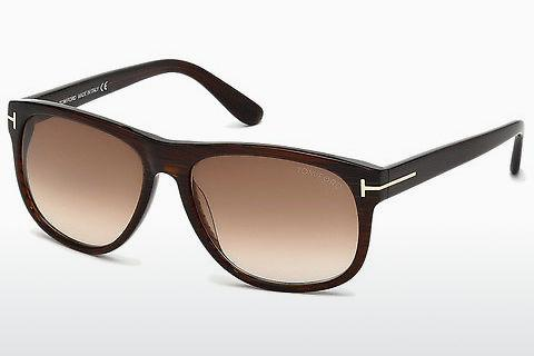 Occhiali da vista Tom Ford Olivier (FT0236 50P)