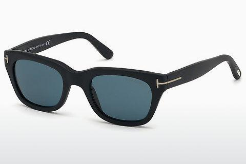 Occhiali da vista Tom Ford Snowdon (FT0237 05V)