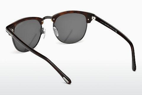 Occhiali da vista Tom Ford Henry (FT0248 52A)