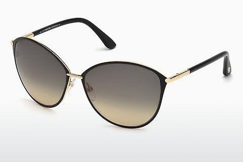 Occhiali da vista Tom Ford Penelope (FT0320 28B)