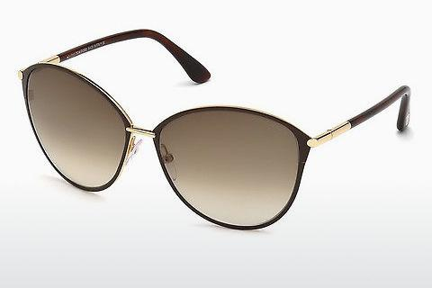 Occhiali da vista Tom Ford Penelope (FT0320 28F)