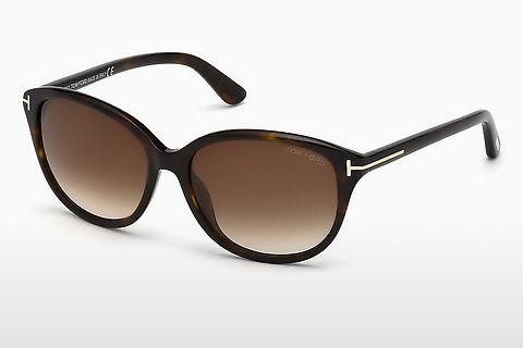 Occhiali da vista Tom Ford Karmen (FT0329 52F)