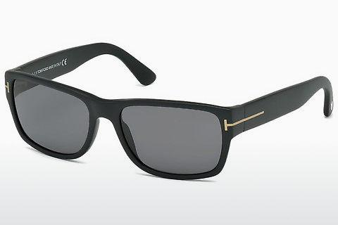 Sonnenbrille Tom Ford Mason (FT0445 02D)