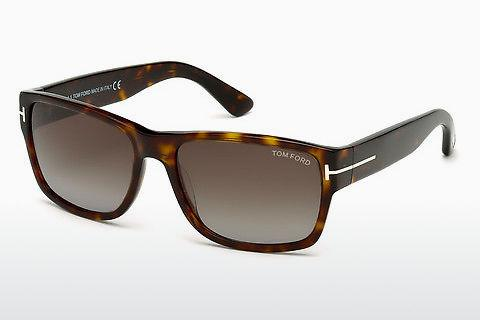 Occhiali da vista Tom Ford Mason (FT0445 52B)