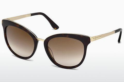 Occhiali da vista Tom Ford Emma (FT0461 52G)