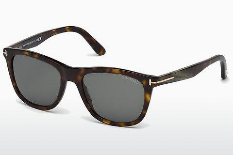 Occhiali da vista Tom Ford Andrew (FT0500 52N)