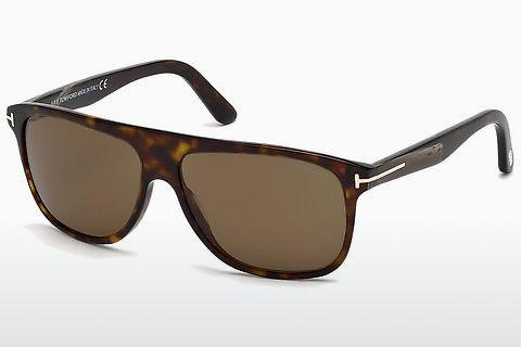 Occhiali da vista Tom Ford Inigo (FT0501 52E)