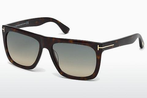 Occhiali da vista Tom Ford Morgan (FT0513 52W)