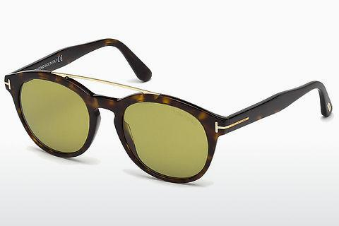 Occhiali da vista Tom Ford Newman (FT0515 52N)
