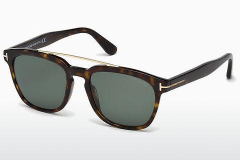 Occhiali da vista Tom Ford Holt (FT0516 52R)