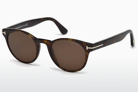 Occhiali da vista Tom Ford Palmer (FT0522 52E)