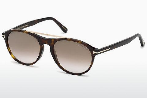 Occhiali da vista Tom Ford Cameron (FT0556 52G)