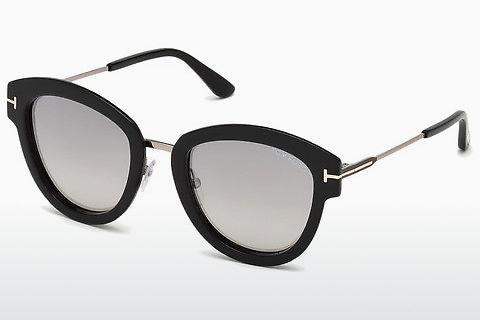 Occhiali da vista Tom Ford Mia-02 (FT0574 14C)