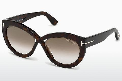 Occhiali da vista Tom Ford FT0577 52G