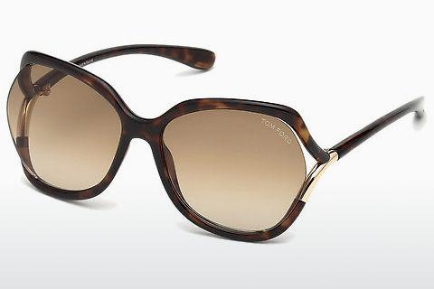 Occhiali da vista Tom Ford FT0578 52F