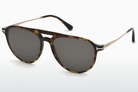 Sonnenbrille Tom Ford FT0587 52A