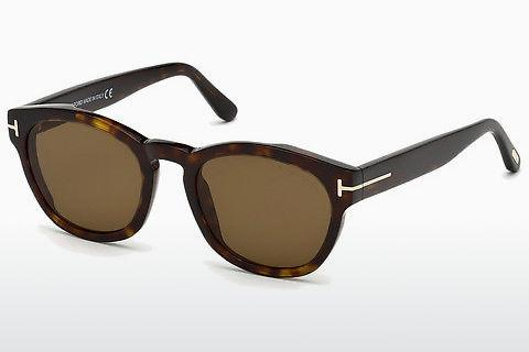 Occhiali da vista Tom Ford FT0590 52J