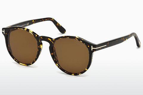 Occhiali da vista Tom Ford FT0591 52M