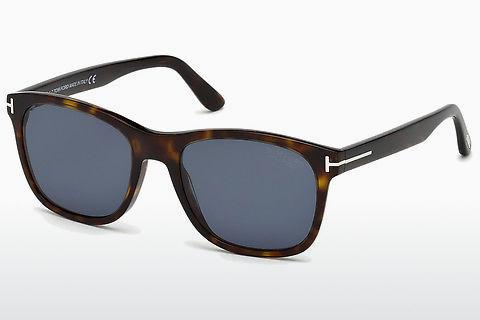 Occhiali da vista Tom Ford FT0595 52D