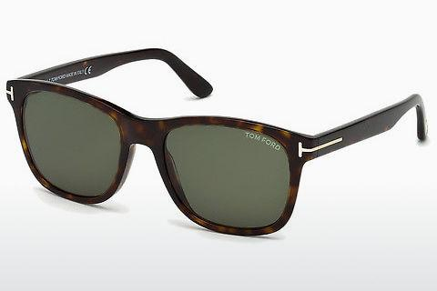 Occhiali da vista Tom Ford FT0595 52N