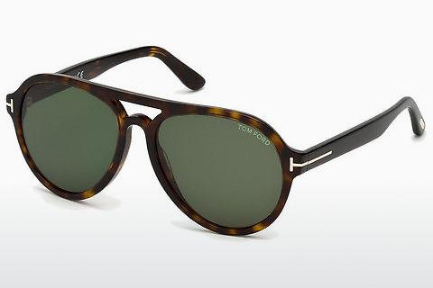 Occhiali da vista Tom Ford FT0596 52N