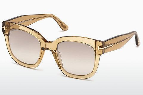 Occhiali da vista Tom Ford Beatrix-02 (FT0613 45F)