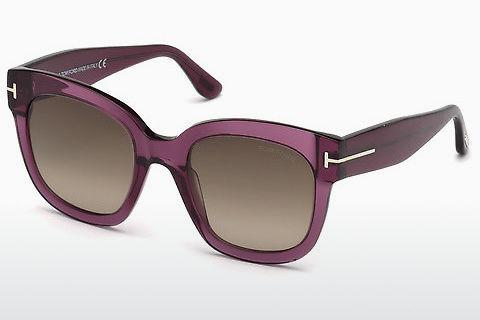 Sonnenbrille Tom Ford Beatrix-02 (FT0613 69K)